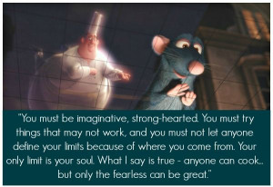 15 Unforgettable Quotes by Disney Movie Father Figures | Babble