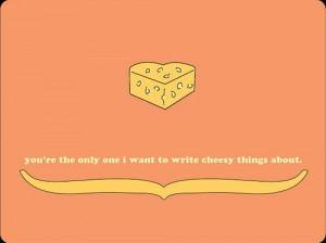 Cheesy Love Quotes Love Quotes Cheesy Quotes