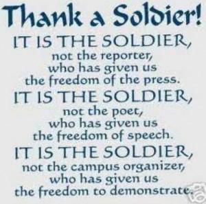 soldier quotes inspirational quotesgram