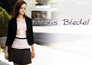 139410d1370665286-alexis-bledel-alexis-bledel-images.jpg