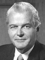 '38 , former undersecretary of labor for presidents John F. Kennedy ...