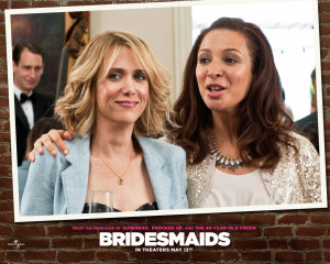 Bridesmaids Movie Quotes Airplane Scene Who's seen this movie and