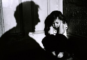 The effect of child abuse on the brain and the impact of stress ...