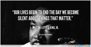 Martin-Luther-King-Jr-Quotes-1025