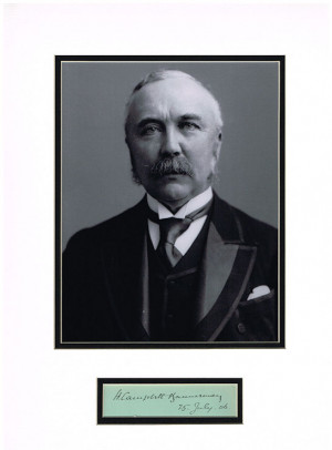 henry-campbell-bannerman-autograph-signed-display-15709-p.jpg