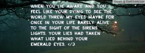 when_you_lie_awake-50646.jpg?i