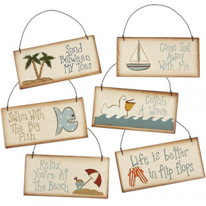 ... sayings sorority sayings for nautical alphabet nautical sayings