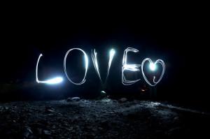 neon,love,quotes,love,quotes,night,typography ...