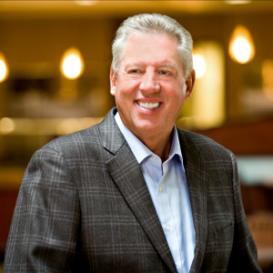 ... John C. Maxwell Quotes Posted by admin on March 13th, 2014 at 3:59 pm