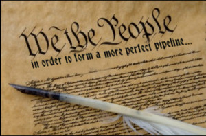 KEY FACTS (and funny business) about the Constitution Pipeline and ...