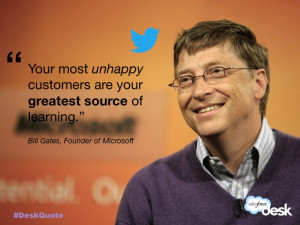... The Best Customer Service Quotes You Should Hang in Your Office