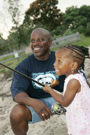 dad-and-daughter-fishing-young-girl-learns-to-fish1.jpg