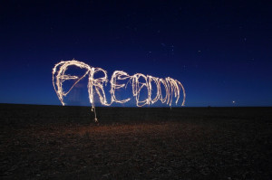 ... are in recovery, remember to celebrate your freedom from addiction