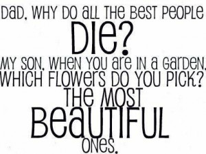 Most Amazing Quotes