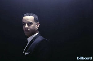 Daddy Yankee to Coach 'La Voz Kids': 'They Won't Fear Me, But I'm ...