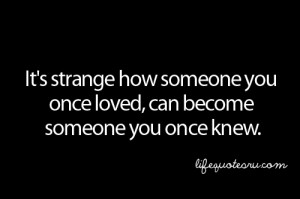 best life quotes, life quotes in tumblr and sayings, loving life ...