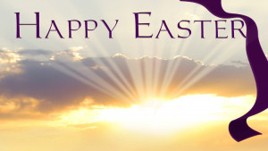 ... easter graphics easter sunday religious images religious easter easter
