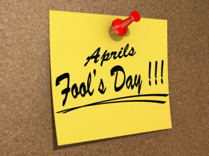 April Fools' Day Quotes: 22 Sayings About All Fools' Day