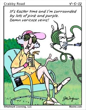 funny maxine comics (5)