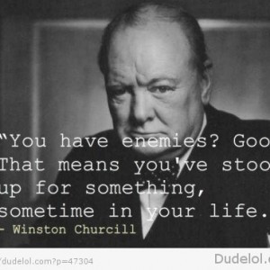 winston churchill funny quotes winston churchill funny quotes winston ...