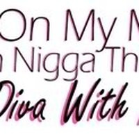 Diva Quotes And Sayings