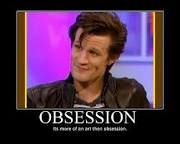 Doctor Who Funny Quotes Matt Smith