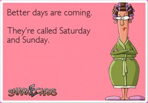 funny-weekend