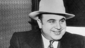 Al Capone Biography - Facts, Birthday, Life Story - Biography.