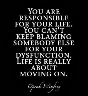 ... if you think some Moved On Quotes (Move On Quotes) above inspired you