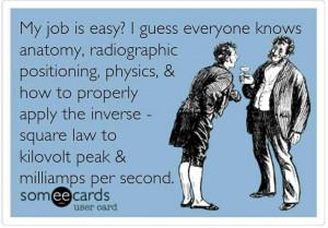 humor radiologyXray Tech Humor, Funny Xray Quotes, Xray Humor Rad Tech ...