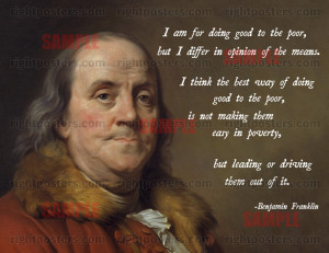 700_benjamin_franklin_quotes.jpg#Ben%20franklin%20quoted%20700x540