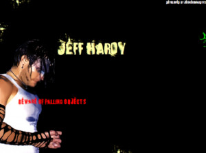 Jeff Hardy Background glow paint bg desktop wallpaper swanton bomb ...