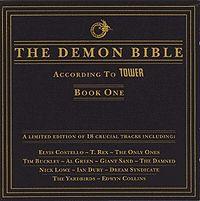 Biblical+demons