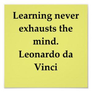 leonardo_da_vinci_quote_print-ra65754338e164963b621b236aeea44fd_wad ...