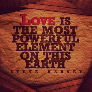 Quotes by Steve Harvey
