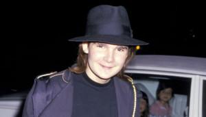Sheila Feldman Corey Feldman