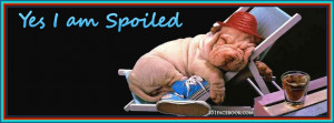 ... puppy-dog-in-sneakers-and-hat-facebook-timeline-cover-banner-for-fb
