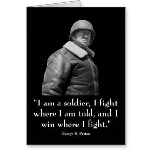 Best Military Quotes Ever! My Favorites!