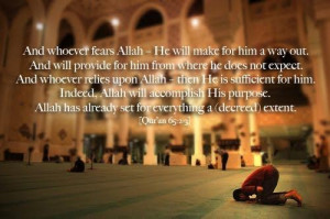 ... quotes about life lets not be upset if allah doesnt islamic quotes