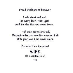 military_wife_poem_greeting_cards_pk_of_10.jpg?height=250&width=250 ...