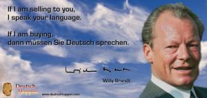 Second Language Acquisition Quotes