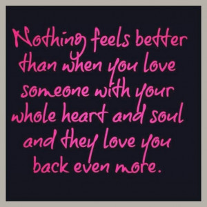 : High School Sweetheart Quotes , High School Love , High School ...