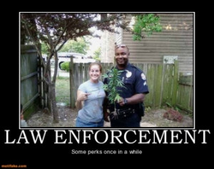 law-enforcement-law-enforcement-weed-cop-demotivational-posters ...