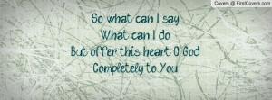so_what_can_i_say-98353.jpg?i