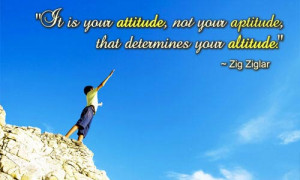 ... proud to launch the all-new Personal Excellence Quotes section