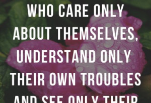 the-most-miserable-people-life-daily-quotes-sayings-pictures-1-380x260 ...