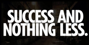 ... business phrases and sayings business quotes pictures business success