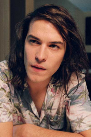 Thread: Classify actor Marc-André Grondin