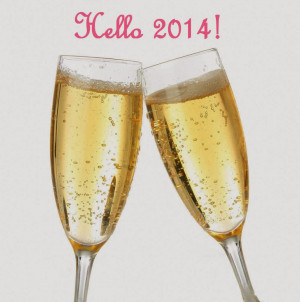 yes we all want to start anew this 2014 and we wouldn t want to slip ...