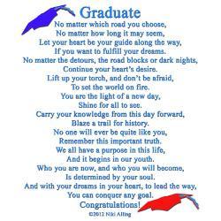 graduate_poem_bib.jpg?height=250&width=250&padToSquare=true